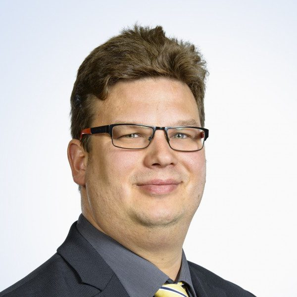 Daniel Ruthemeyer