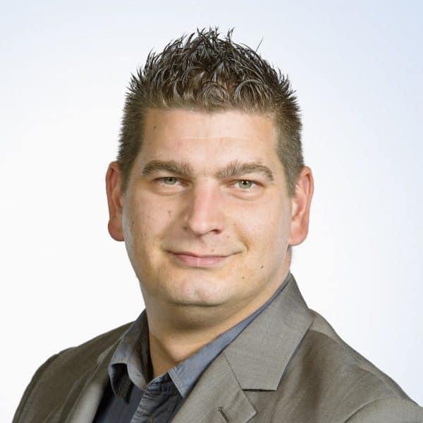 Björn Ruthemeyer