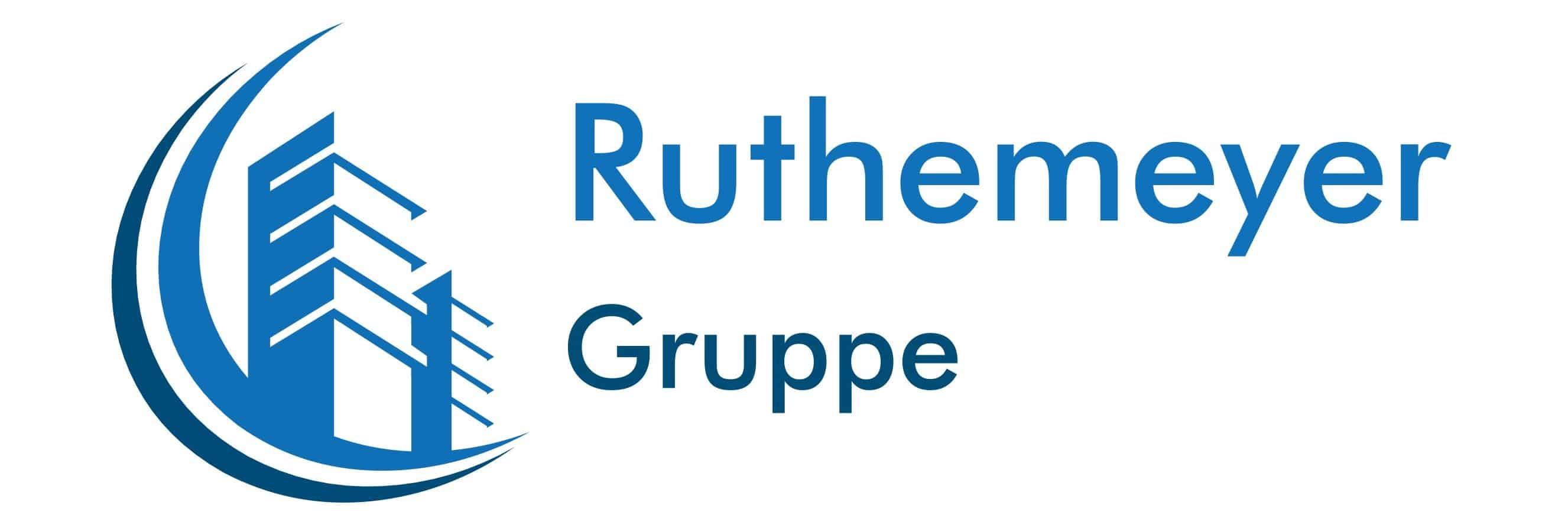 Ruthemeyer GmbH