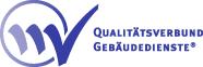 Qualitaetsverbund
