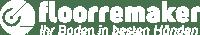 Logo Florremaker