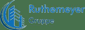 Ruthemeyer Gruppe