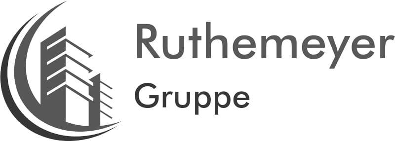 Wir trauern um Firmengründer und Seniorchef:  Wolfgang Ruthemeyer